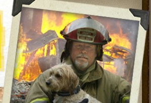 dog-with-fireman-300x206