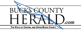 bucks-county-herald