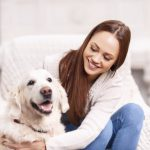 protecting you and your pet from a serious disease