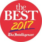 INTELL Best of 2017