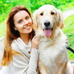 holistic veterinary medicine